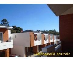 Vendo Linda casa en San Cristobal