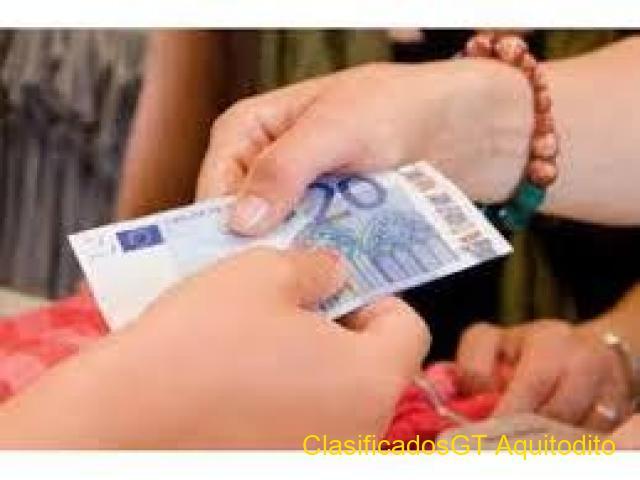 FINANCIACIÓN RÁPIDA EN 48 HORAS
