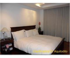 Apartamento de 2 Habitaciones, de Lujo Zona 14