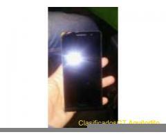 Vendo Huawei Ascend p6