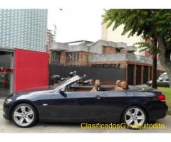 Vendo precioso BMW 335i / 2009