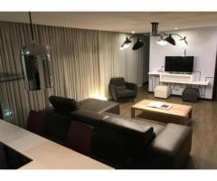 Alquiler, Apartamentos