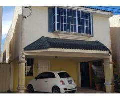 Alquilo Casa: Carretera a el Salvador