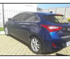 Vendo Hyundai, Elantra | 2013