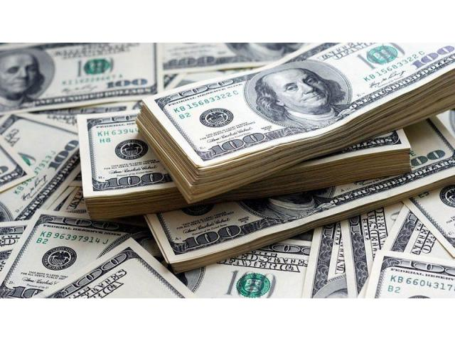 Préstamos - La Inversión Y El Aporte Financiero