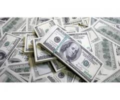 Oferta de préstamo e inversión de 5000 a 250.000.000 € en 72 horas.