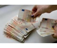Proveemos nuestros préstamos e inversiones a personas honestas