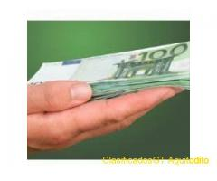 Email: jose01pelaez@gmail.com  Oferta de préstamo rápida y confiable sin protocolo.