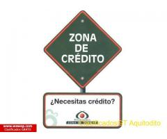 Email: jose01pelaez@gmail.com    DESARROLLO ENTRE PERSONAS SERIAS Y FIABLES