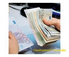 Financiación de crédito a las personas en dificultad financiera
